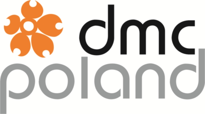 DMC Poland - DMC - Destination Management Company