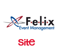 DMC Switzerland - Destination Management Company - Felix Event Management