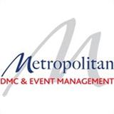Greek DMC - Greece - Metropolitan DMC & Event Management