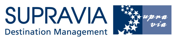 DMC Slovakia - DMC - Supravia Destination Management