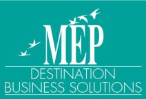 DMC Turkey - MEP DMC - Destination Management Company