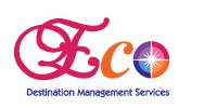 DMC Aruba - DMC - Eco Destination Management Services