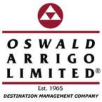 DMC Malta - DMC - Oswald Arrigo Limited