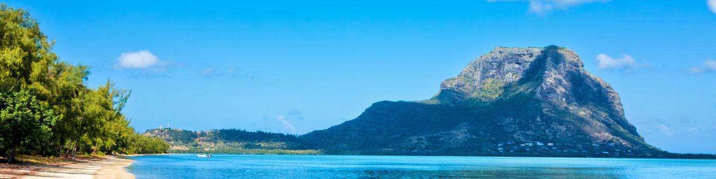 DMC Mauritius