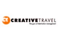 DMC India - DMC - Creative