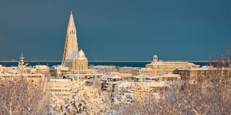 reykjavik-snjor-jan-2012-102-1-1