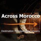 DMC Morocco