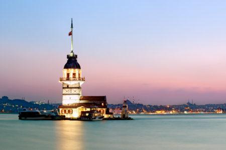 DMC Istanbul