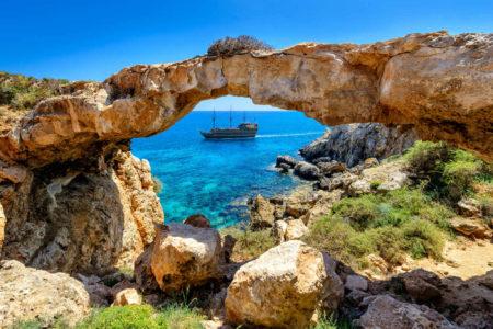 DMC Northern Cyprus