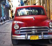 Cuba DMC member