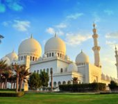 UAE Dubai DMC member