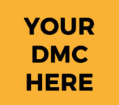 YOUR DMC HERE