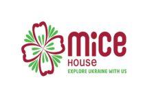 MICE HOUSE DMC Ukraine
